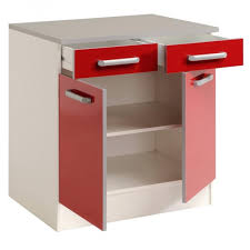 buffet de cuisine pas cher conforama meuble cuisine conforama concernant propriété arhpaieges
