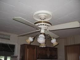 ceiling fan menards ceiling lights menards fans ceiling fans