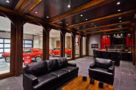 Schlafzimmer Arbeitszimmer Ideen Schlafzimmer Einrichten Dachboden Optimale Männerhöhle Raum