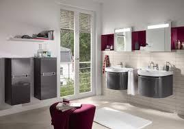 Villeroy And Boch Subway Vanity Unit Villeroy U0026 Boch Bathroom Inspiration Collection Subway 2 0
