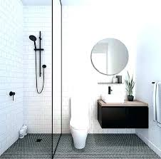 white bathroom tile designs grey and white bathroom tiles grey and white bathroom tile ideas