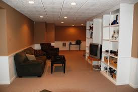 lights for drop ceiling basement recessed lighting magnificent drop ceiling with recessed lighting