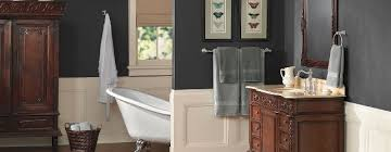bath accessories decorative towel rings towel bars and more