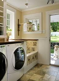 Decorated Laundry Rooms 42 Laundry Room Design Ideas To Inspire You