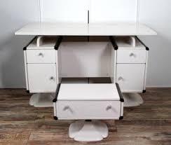 mobilier de bureau gautier depotventelagondole fr