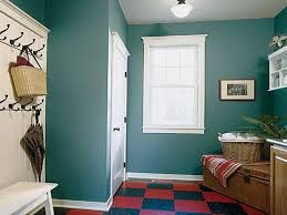 cost of painting interior of home painting interior walls cost top how much does a gallon of paint