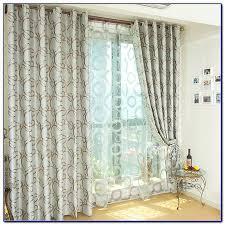 rideaux de chambre à coucher rideaux chambre de beaux rideaux pour sa chambre rideaux chambre
