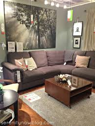 apartments charming living room design ideas with grey sectional