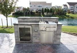prefabricated kitchen islands kitchen sinks prefabricated outdoor kitchen islands