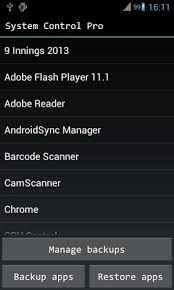 flash player 11 1 apk system pro apk 1 6 1 free apk from apksum