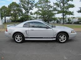 02 mustang v6 best 25 2002 ford mustang ideas on ford mustang