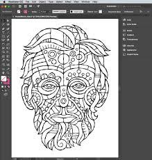 50 best adobe illustrator tutorials u0026 illustrations images on