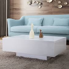 coffee table splendid dining set kitchen dining table and chairs