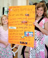 candy for birthdays 12 best candy bar cards for birthdays images on birthday