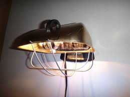 Tanning Bulbs For Sale Sun Lamp Uv Ebay