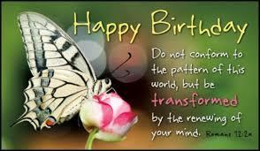 ecards free birthday happy birthday email card free ecards with tag birthday ecards