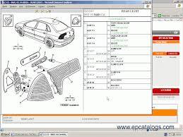 citroen relay fuse box layout wiring diagram