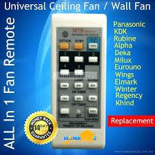 universal ceiling fan remote control replacement replacement remote for ceiling fan universal ceiling fan remote