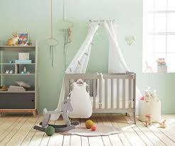 peinture bio chambre bébé j aime cette photo sur deco fr et vous barreau cyrillus et