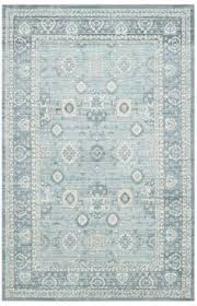 the rugs usa u0027s aerial decorative plumes rug is made with