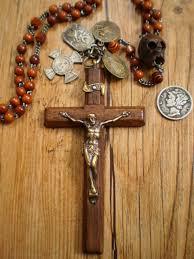 15 decade rosary gallery seven
