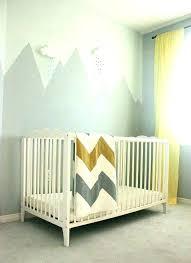 idee peinture chambre enfant couleur pour bebe garcon 11 peinture pour chambre bebe modern