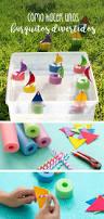 best 25 foam sheet crafts ideas on pinterest foam sheets foam