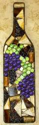 214 best wine bottles and grapes images on pinterest kitchen