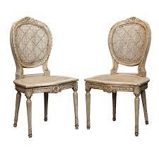 Louis Seize Chair 42 Best Louis Xvi Chairs Images On Pinterest Louis Xvi Dining