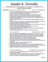 it consultant resume example brilliant corporate trainer resume samples to get job how to brilliant corporate trainer resume samples to get job image name