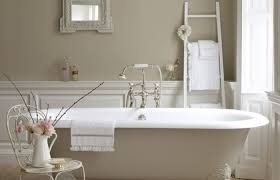 small country bathroom decorating ideas bathroom small country decorating ideas on a budget gray