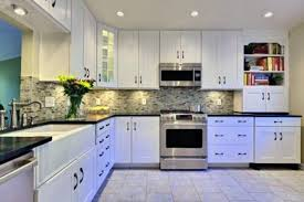 most popular colors for 2017 paint colors for kitchen cabinets what is the most popular color