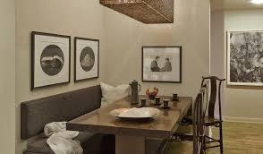 Modern Dining Room Lighting Fixtures Dining Room Minimalist Traditional Dining Room Light Fixtures