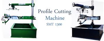 woodworking machine manufacturers in gujarat online woodworking
