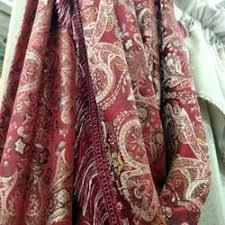 Marburn Curtain Outlet Marburn Curtains Shades U0026 Blinds 2810 Street Rd Bensalem Pa