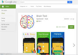 android users one million android users infected with malware through an iq