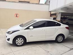 Basta Hyundai HB20 em Recife - hyundai hb20 flex sedan recife usado  @OI66