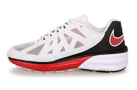 nike huarache rose gold price nike lunarhaze men white black red