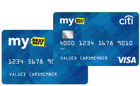 Home Decor Credit Cards by Best Buy Credit Card Rewards U0026 Financing