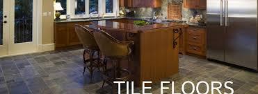 carpet to go seattle flooring store in seattle wa 206 693 4