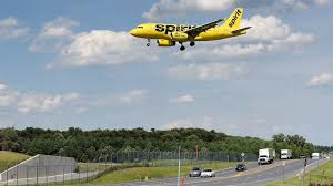 bwi to dc hogan directs frosh to sue faa over flight patterns at bwi other