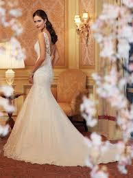 beautiful wedding dresses around chelmsford u0026 basildon serena bridal