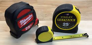 how calculate linear feet inch calculator the best tape measures reviewed