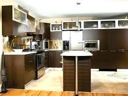 acheter une cuisine en allemagne acheter sa cuisine en allemagne achat cuisine allemagne acheter une