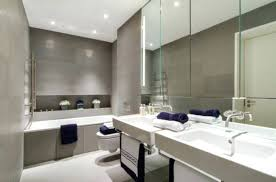 Recessed Lights Bathroom Ceiling Pot Lights How To Install Recessed Lighting In An Existing