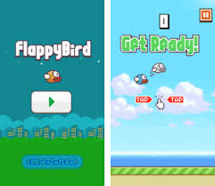 flappy bird apk flappy bird pro apk version 2 0 3
