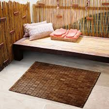 Ikea Bamboo Bath Mat Bamboo Bath Mat Ikea The Home Design Inspiration Of Bamboo