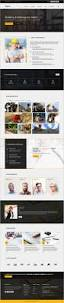 expo construction html template for plumber electrician mechanic