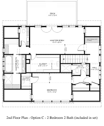 houseplans com discount code country style house plan 3 beds 3 00 baths 2100 sq ft plan 917 12
