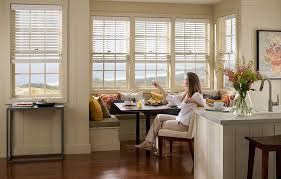 Design Concept For Bamboo Shades Target Ideas Modern Concept Electric Window Blinds With Roller Shades